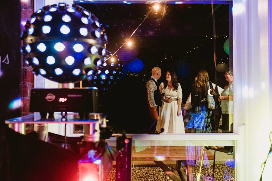 Fabulous pics from a Whitstable wedding blog. Photo credit York Place Studios (40)