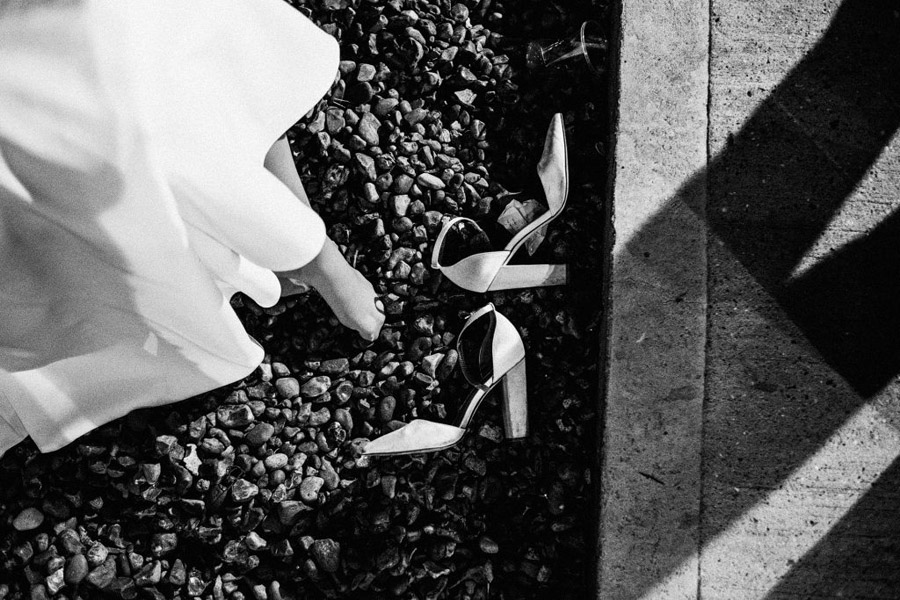 Fabulous pics from a Whitstable wedding blog. Photo credit York Place Studios (41)