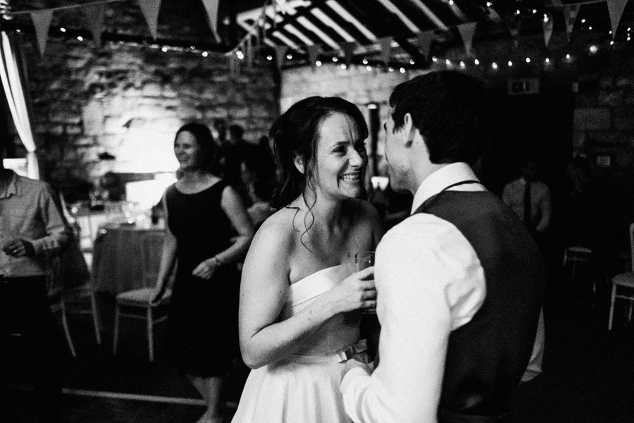 Chris and Arabella's Lineham Farm wedding blog with York Place Studios (7)