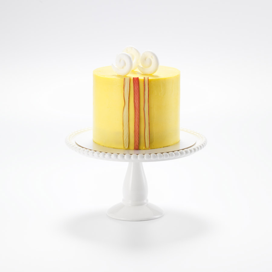 wedding cakes by rosalind miller uk wedding blog (2)