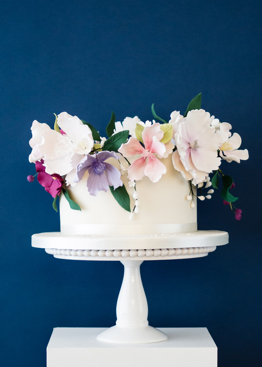 wedding cakes by rosalind miller uk wedding blog (22)