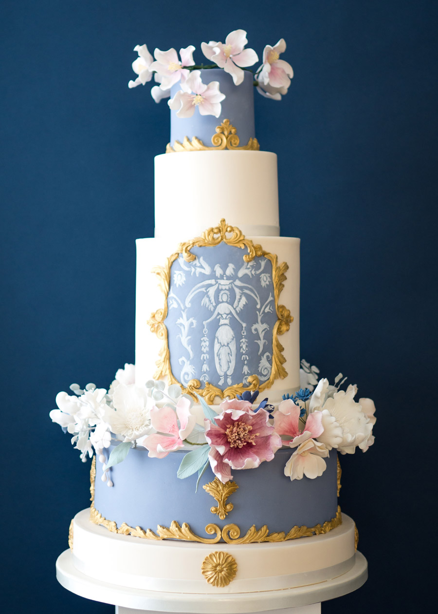 wedding cakes by rosalind miller uk wedding blog (18)