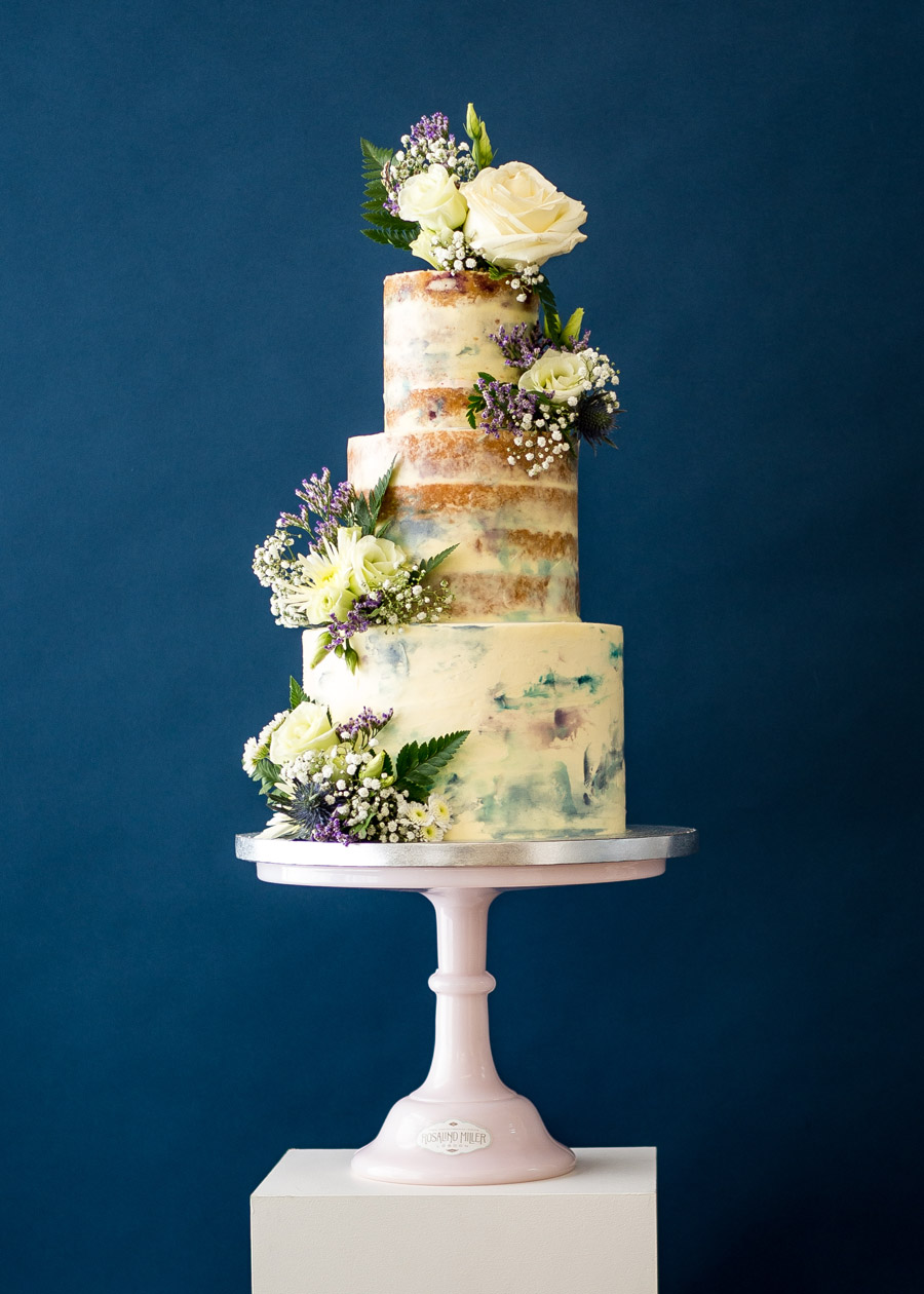 wedding cakes by rosalind miller uk wedding blog (16)