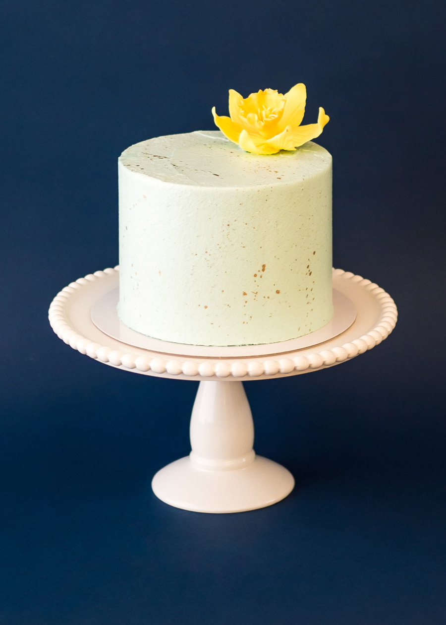 wedding cakes by rosalind miller uk wedding blog (11)