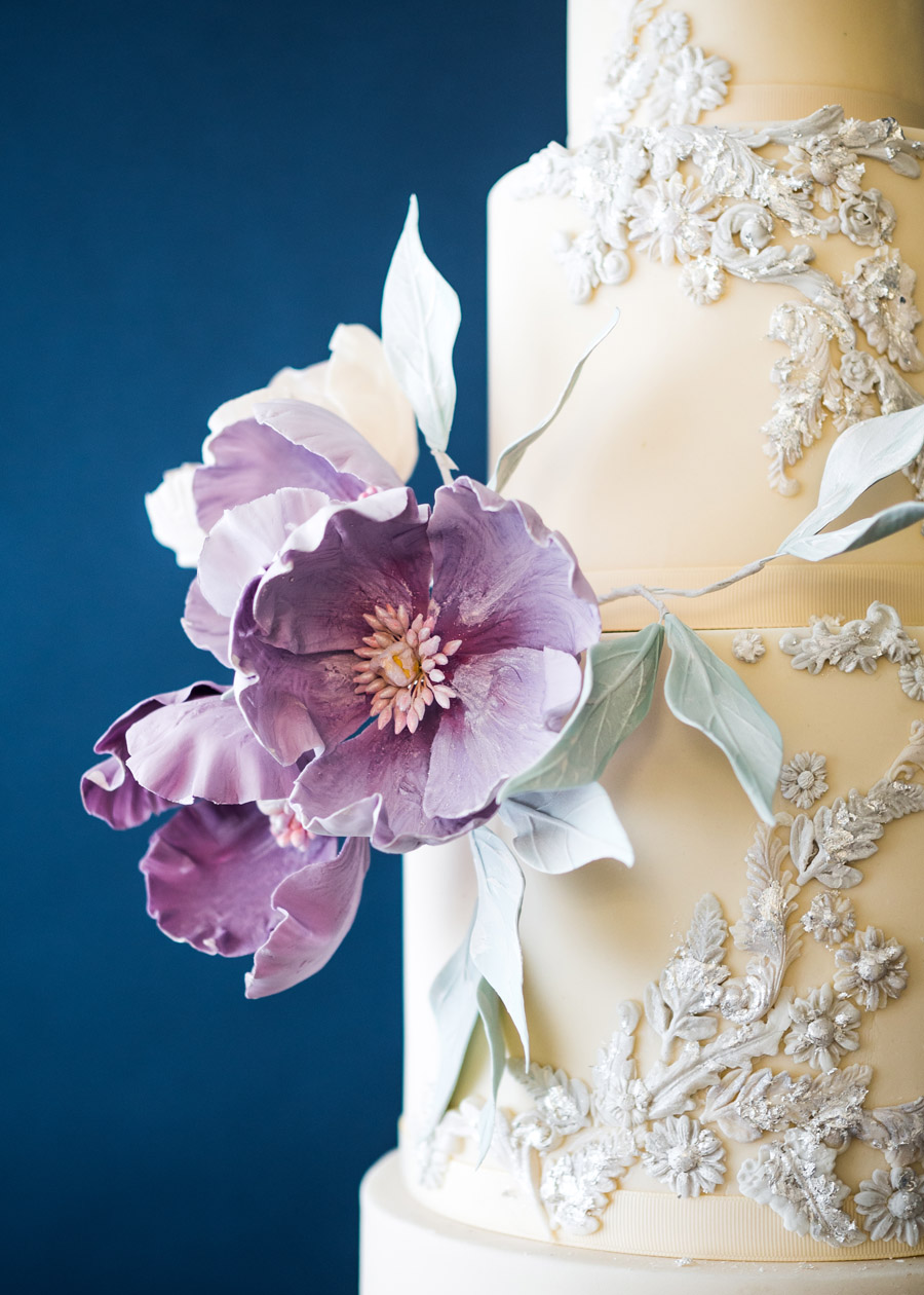 wedding cakes by rosalind miller uk wedding blog (4)