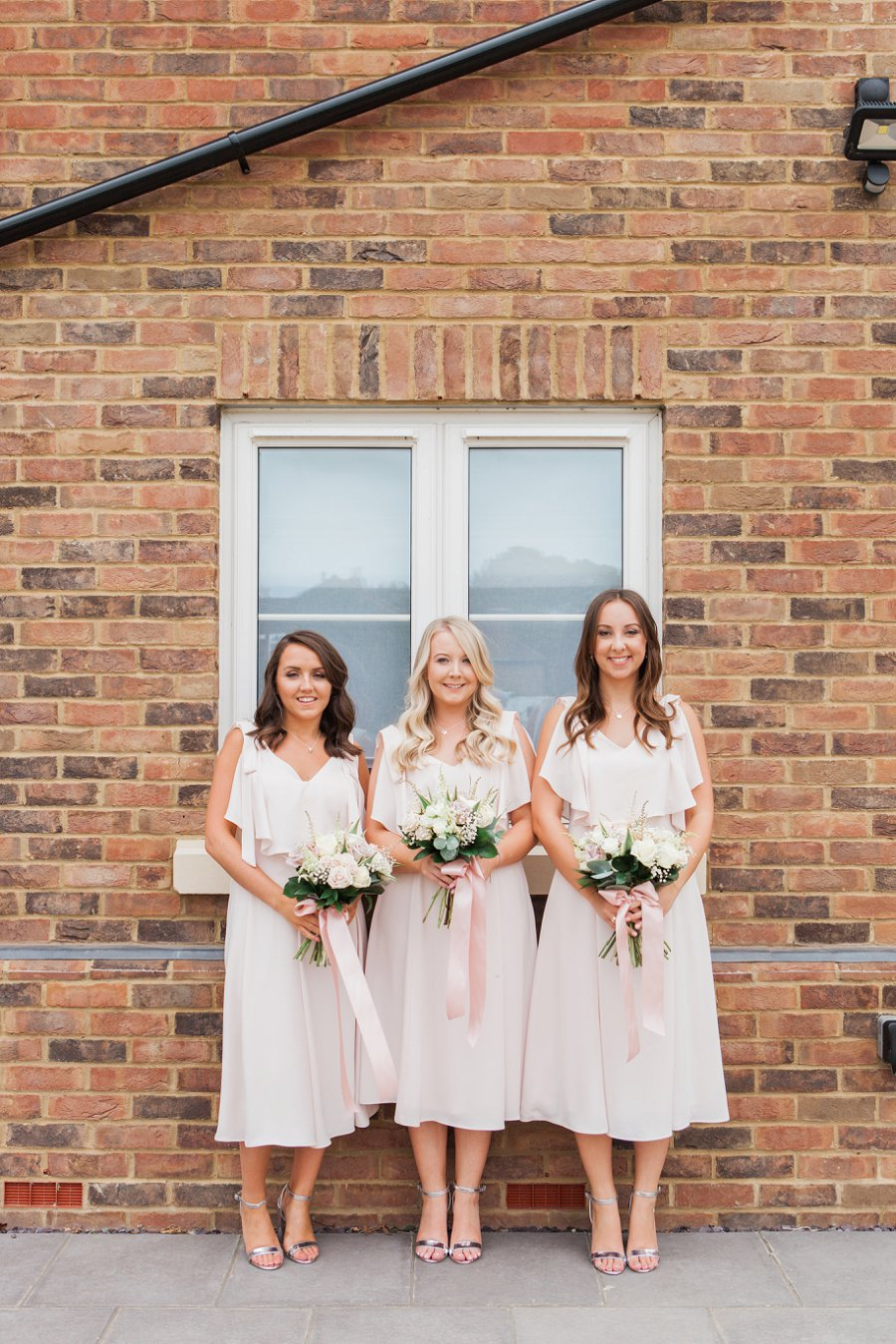 Beautiful English marquee wedding in Hertfordshire with Amanda Karen Photography (14)