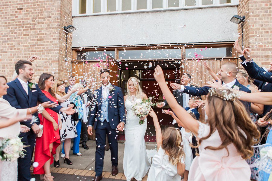 Beautiful English marquee wedding in Hertfordshire with Amanda Karen Photography (25)