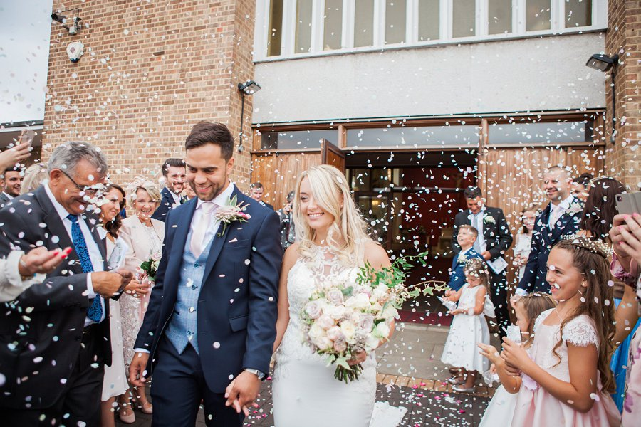 Beautiful English marquee wedding in Hertfordshire with Amanda Karen Photography (26)