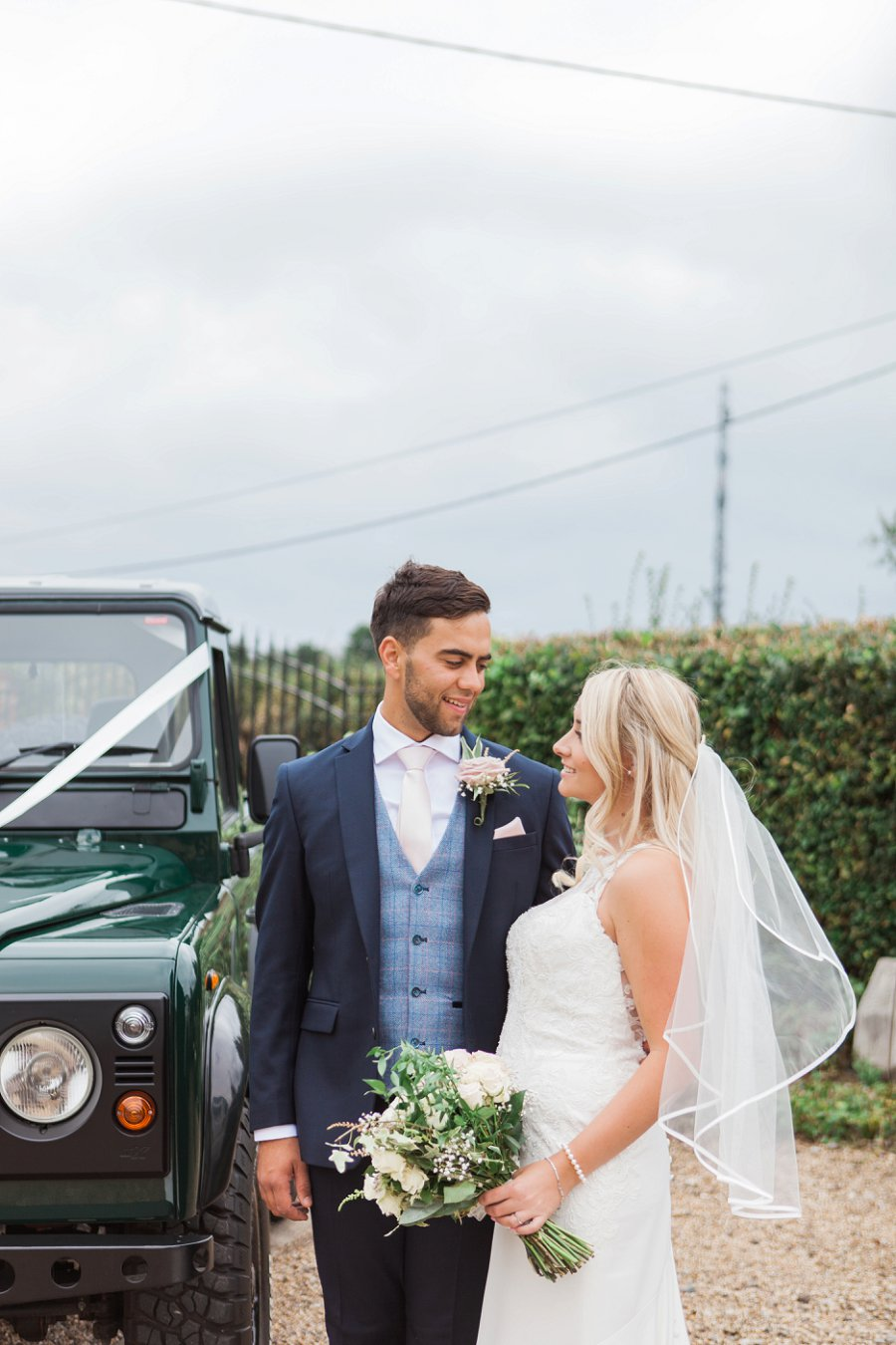 Beautiful English marquee wedding in Hertfordshire with Amanda Karen Photography (28)
