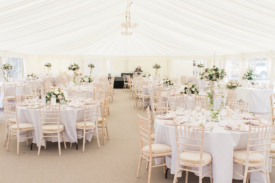 Beautiful English marquee wedding in Hertfordshire with Amanda Karen Photography (35)