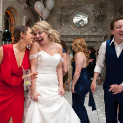 How many hours of wedding photography coverage do you really need?