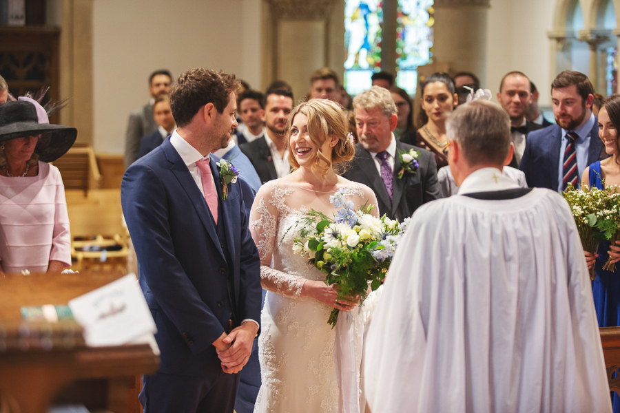 Stunning wedding at Larmer Tree Gardens, with Ben Goode Photography on English-Wedding.com (13)