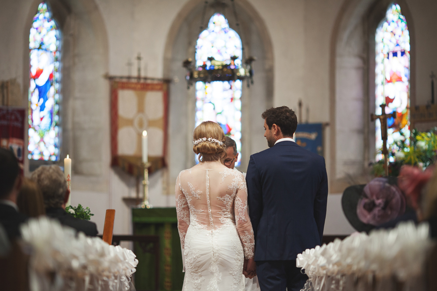 Stunning wedding at Larmer Tree Gardens, with Ben Goode Photography on English-Wedding.com (14)