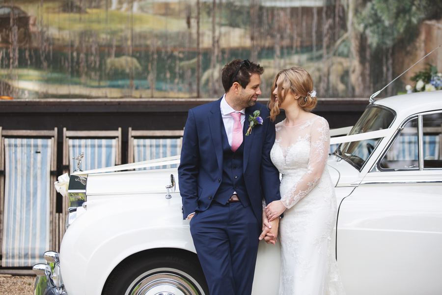 Stunning wedding at Larmer Tree Gardens, with Ben Goode Photography on English-Wedding.com (22)