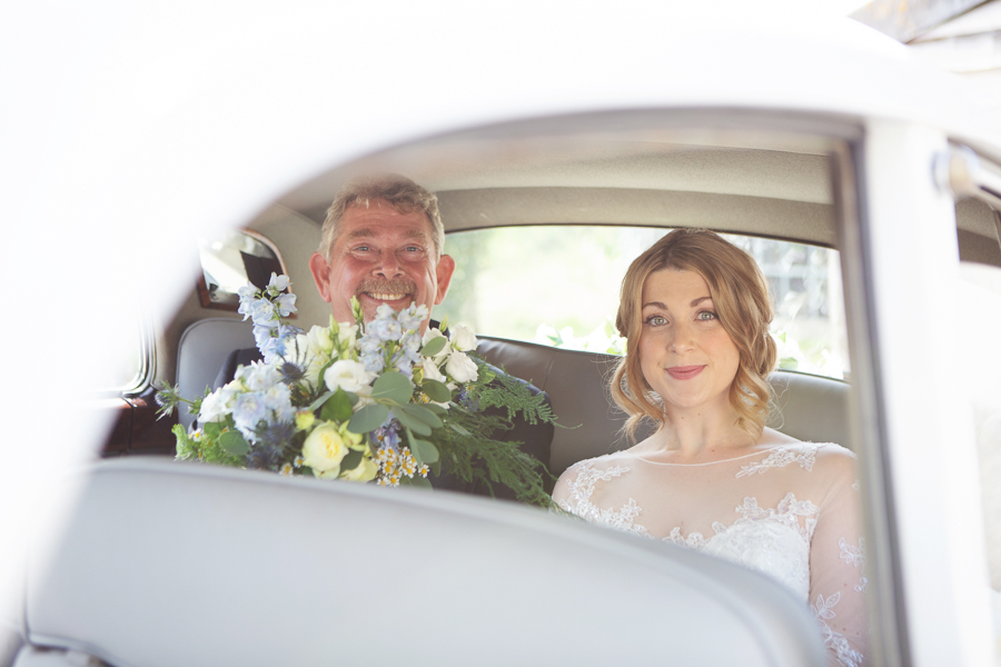 Stunning wedding at Larmer Tree Gardens, with Ben Goode Photography on English-Wedding.com (9)