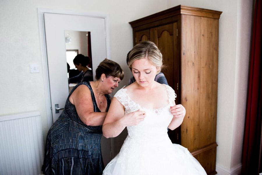 Chicheley Hall wedding by Nicola Norton Photography (2)
