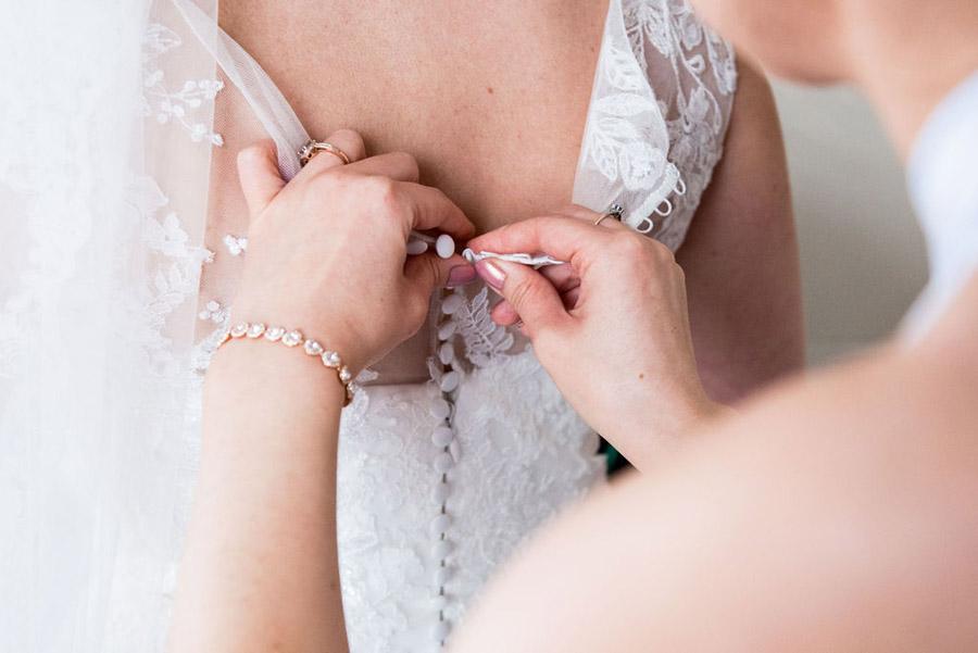 Chicheley Hall wedding by Nicola Norton Photography (3)