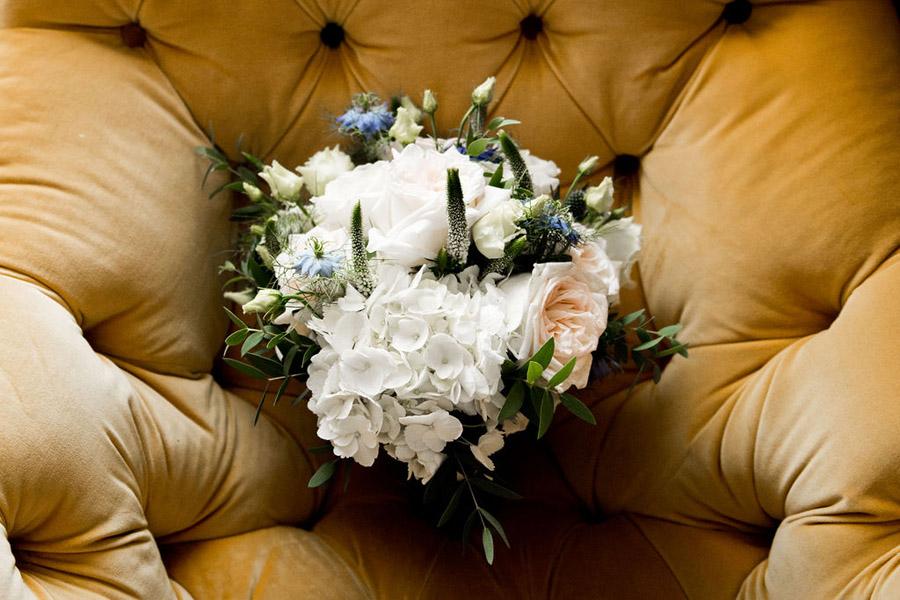Chicheley Hall wedding by Nicola Norton Photography (4)