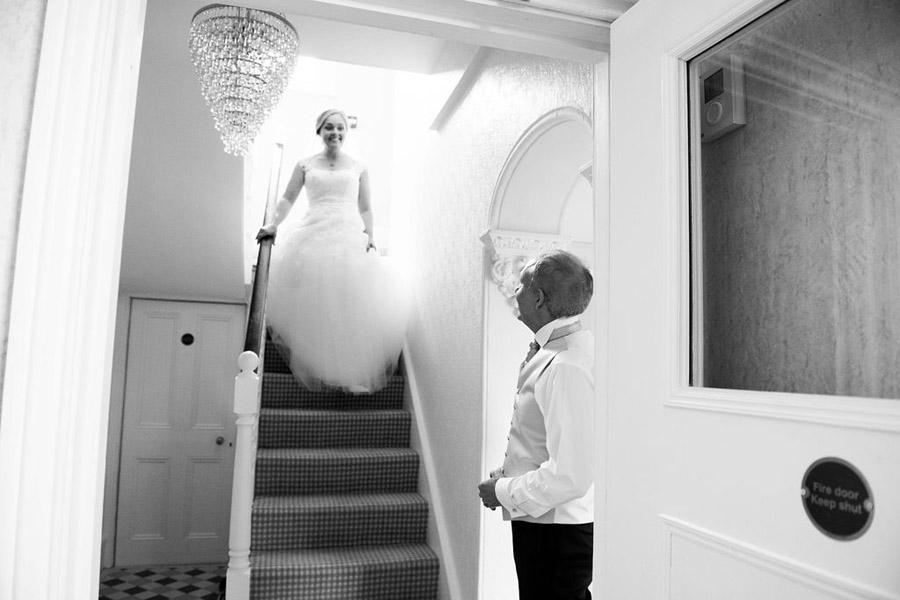 Chicheley Hall wedding by Nicola Norton Photography (5)