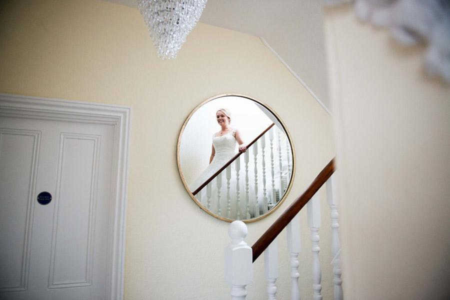 Chicheley Hall wedding by Nicola Norton Photography (6)