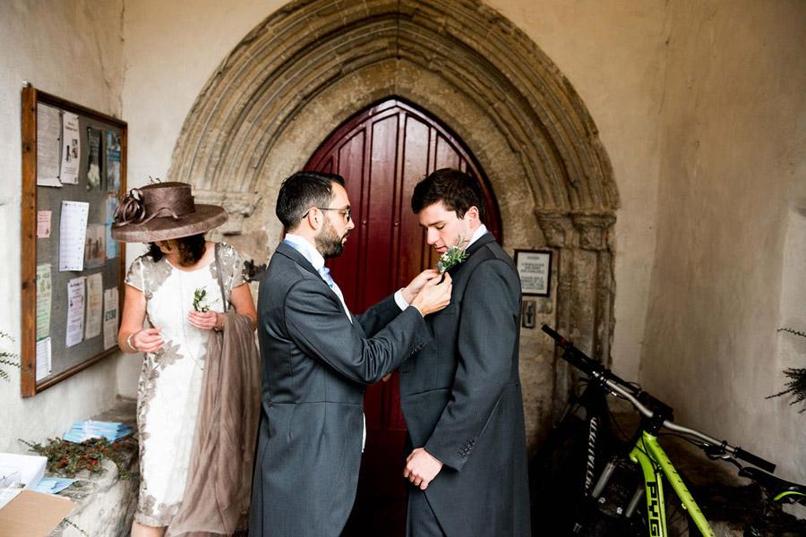 Chicheley Hall wedding by Nicola Norton Photography (8)