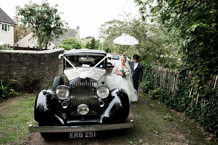 Chicheley Hall wedding by Nicola Norton Photography (10)