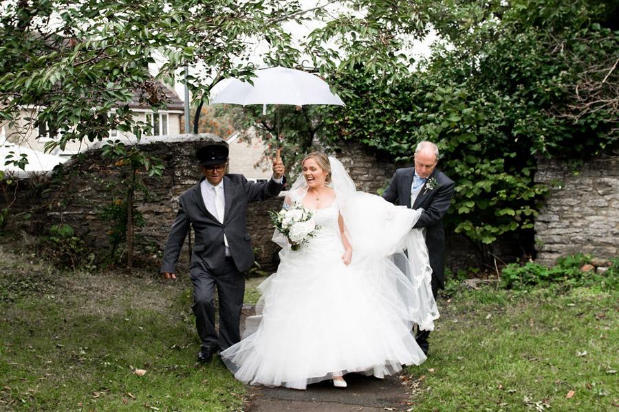 Chicheley Hall wedding by Nicola Norton Photography (11)