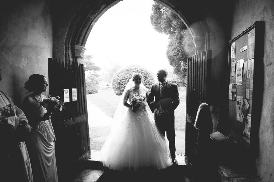 Chicheley Hall wedding by Nicola Norton Photography (12)