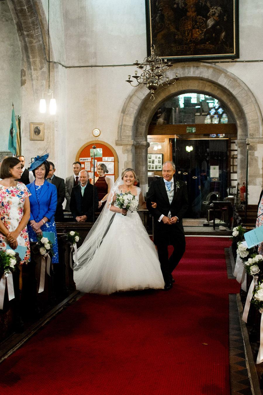Chicheley Hall wedding by Nicola Norton Photography (14)