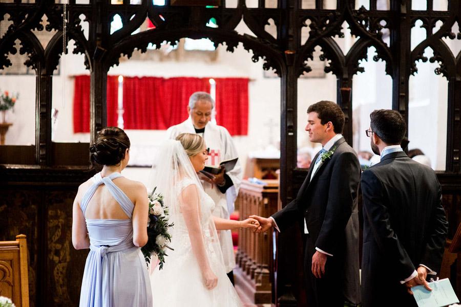 Chicheley Hall wedding by Nicola Norton Photography (15)