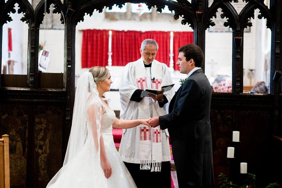 Chicheley Hall wedding by Nicola Norton Photography (16)