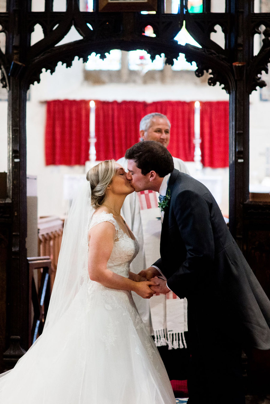 Chicheley Hall wedding by Nicola Norton Photography (17)