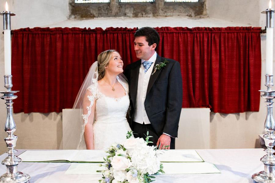 Chicheley Hall wedding by Nicola Norton Photography (18)