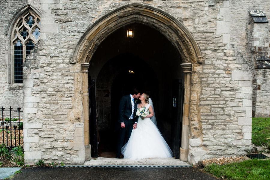 Chicheley Hall wedding by Nicola Norton Photography (19)