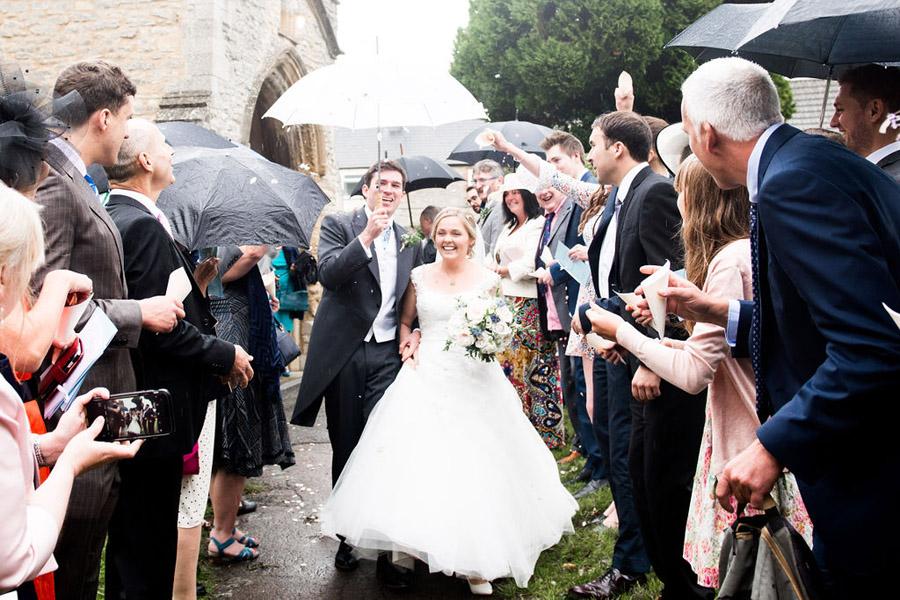 Chicheley Hall wedding by Nicola Norton Photography (20)