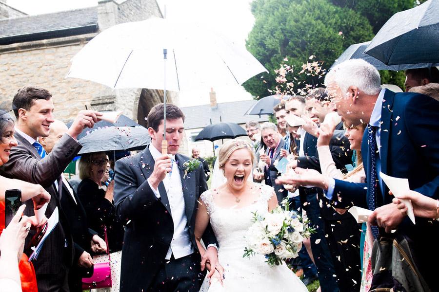 Chicheley Hall wedding by Nicola Norton Photography (21)