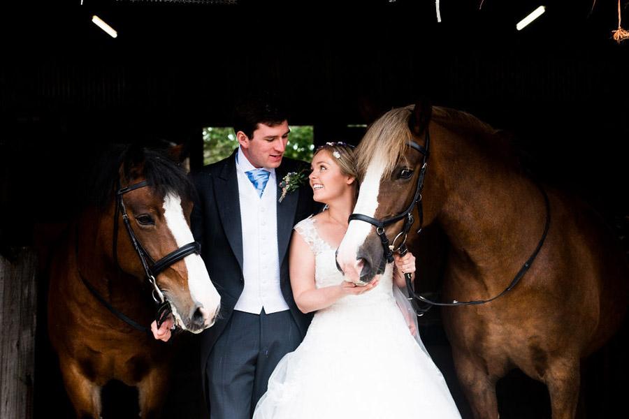Chicheley Hall wedding by Nicola Norton Photography (22)