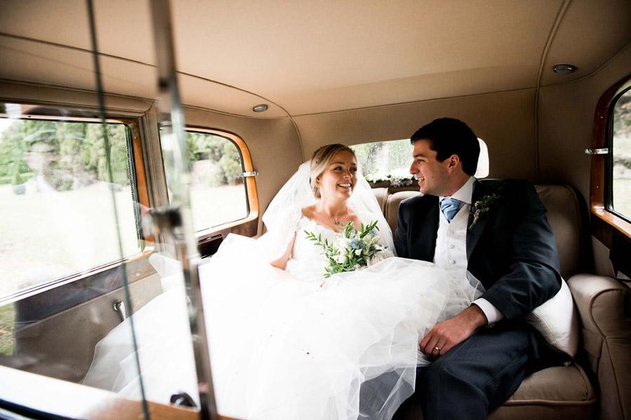Chicheley Hall wedding by Nicola Norton Photography (23)
