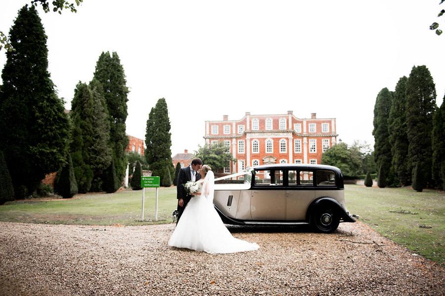 Chicheley Hall wedding by Nicola Norton Photography (24)