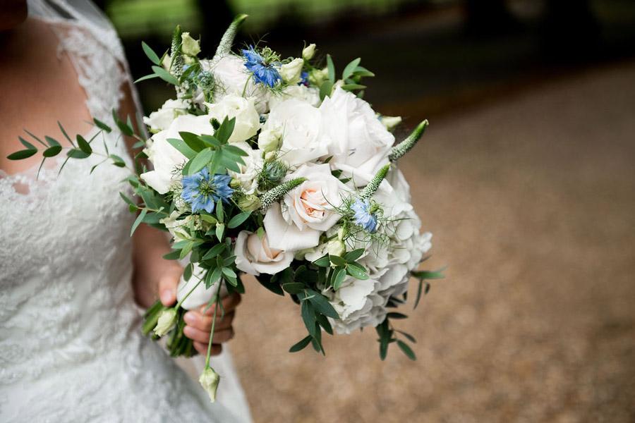 Chicheley Hall wedding by Nicola Norton Photography (25)