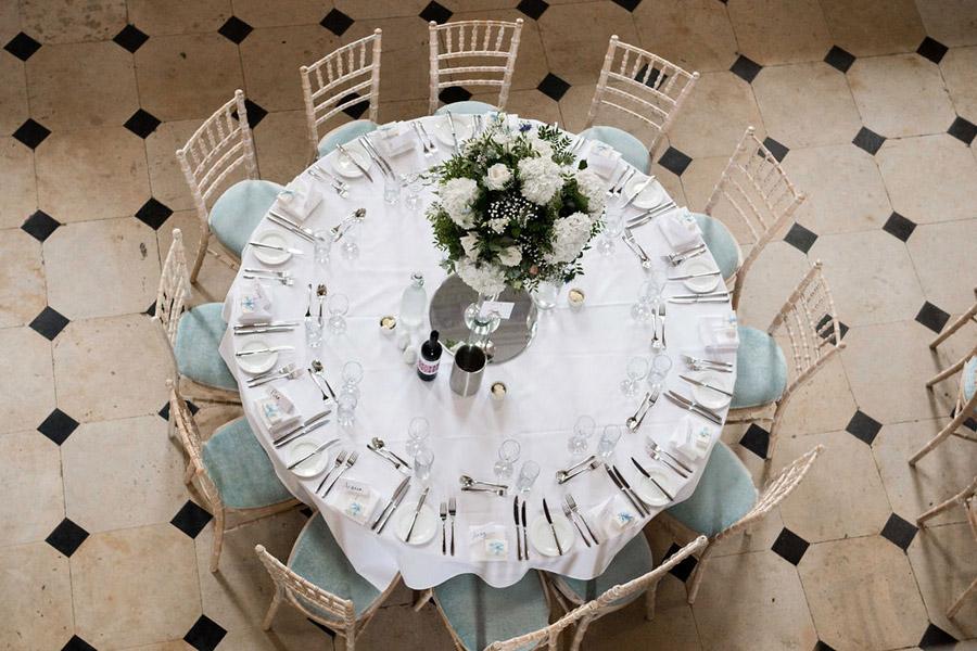 Chicheley Hall wedding by Nicola Norton Photography (26)