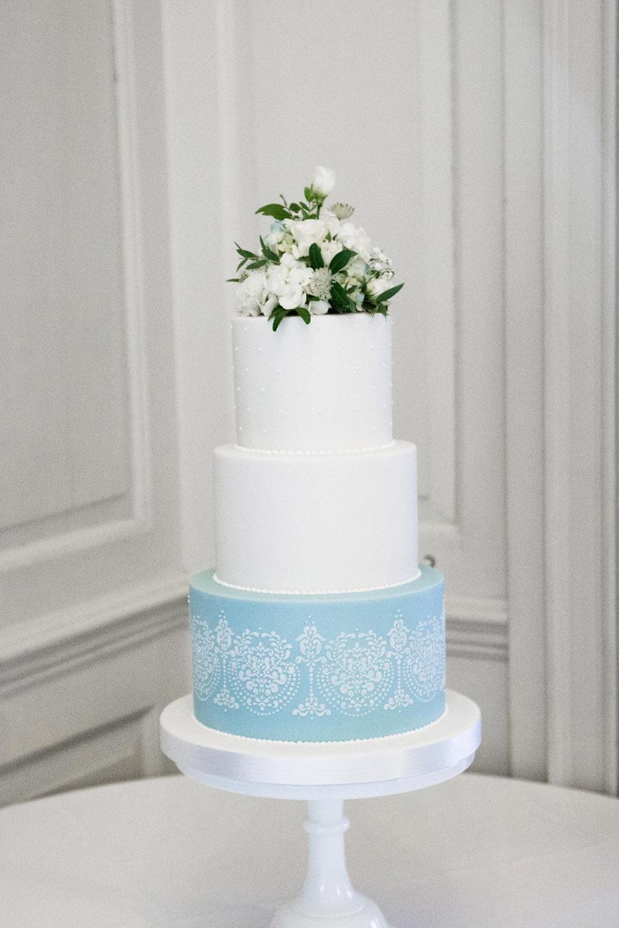 Chicheley Hall wedding by Nicola Norton Photography (28)