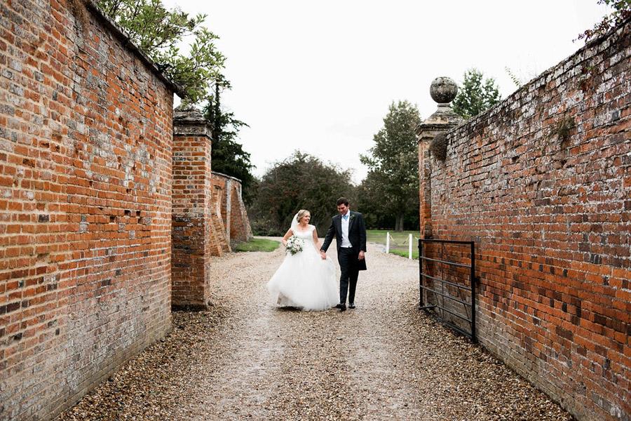 Chicheley Hall wedding by Nicola Norton Photography (29)