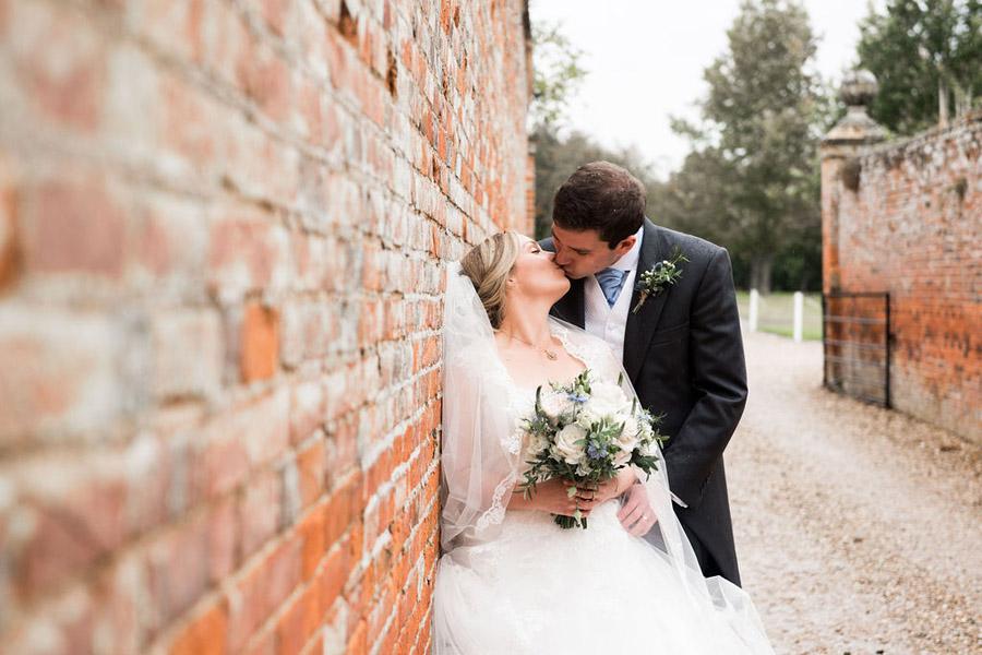 Chicheley Hall wedding by Nicola Norton Photography (30)