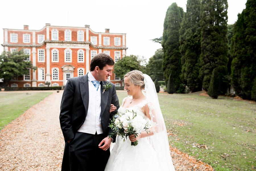 Chicheley Hall wedding by Nicola Norton Photography (31)