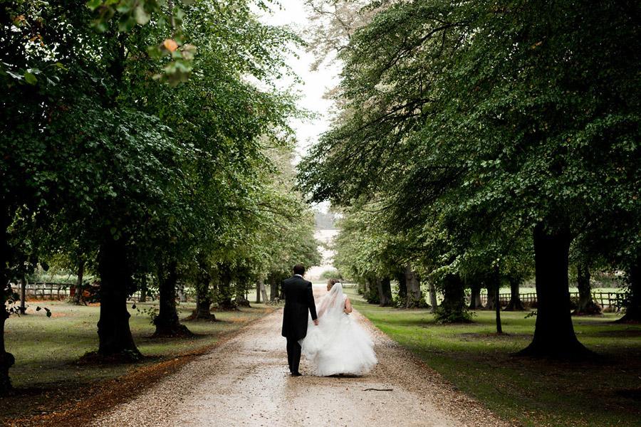 Chicheley Hall wedding by Nicola Norton Photography (32)