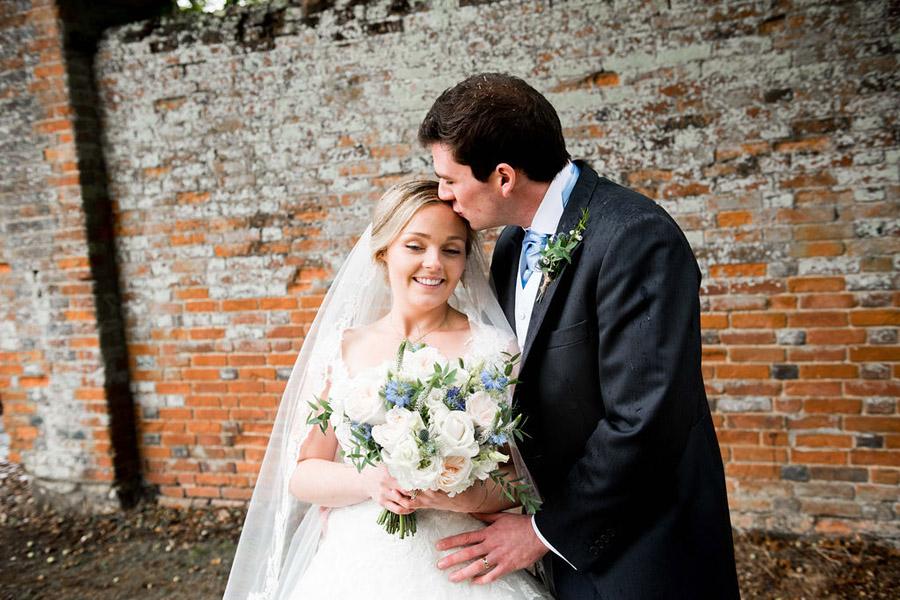 Chicheley Hall wedding by Nicola Norton Photography (34)