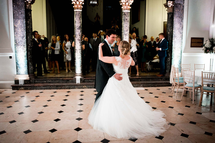 Chicheley Hall wedding by Nicola Norton Photography (35)
