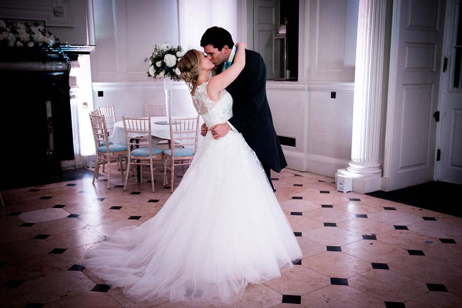 Chicheley Hall wedding by Nicola Norton Photography (36)
