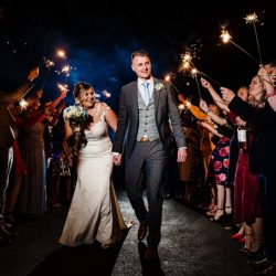 We love… Cris Lowis Photography
